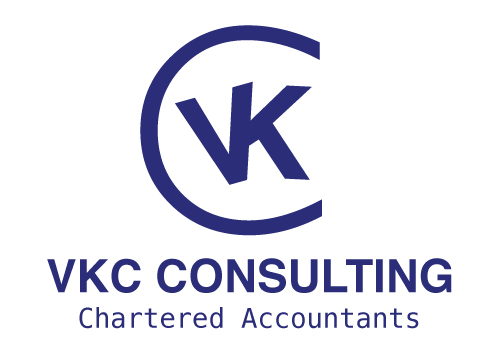 VKC Consulting Chartered Accountants